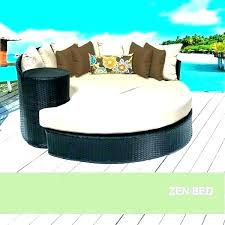 chair covers for patio furniture rattan outdoor furniture covers wicker chair covers outdoor wicker chair covers