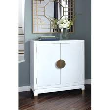 full size of off white accent cabinet with glass doors canada office pretty surprising mirrored cabinets