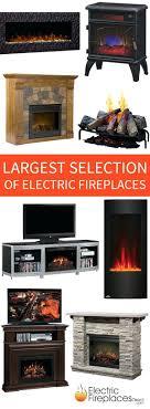 electric fireplace inserts duraflame dimplex heater insert dfi020aru w reviews