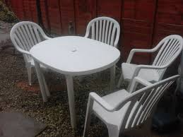 Patio Chairs On Gumtree