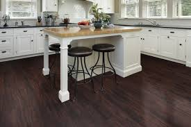 er than many other luxury vinyl plank floors on the market and on this list the next set of planks measure 6 by 48 with a thickness of 0 3mm