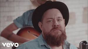 Nathaniel david rateliff (born october 7, 1978) is an american singer and songwriter based in denver, whose influences are described as folk, americana and vintage rhythm & blues. Nathaniel Rateliff The Night Sweats S O B Official Youtube