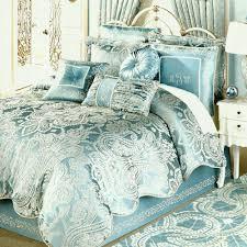 extraordinary jessica simpson bedding on floribunda quilt belk