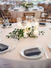 Round Table Settings For Weddings Image Result For Round Table Decoration Ideas Wedding