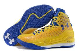 under armour near me. under armour clutchfit drive stephen curry shoes yellow blue,nike basketball shoes,nike running near me r