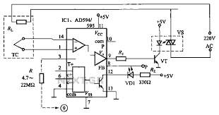 wiring diagram for a switch loop images wiring diagram for a rtd wiring diagram of sensor 3 wire pressure transducer