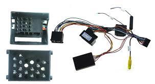 popular e46 radio wiring buy cheap e46 radio wiring lots from Bmw X5 Stereo Wiring e46 radio wiring bmw x5 stereo wiring diagram