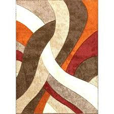 red and brown area rugs photo 4 of 7 beige and brown area rugs 5 x red and brown area rugs