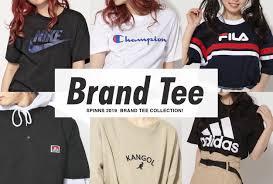 Tシャツカットソー Spinns スピンズ公式通販サイト