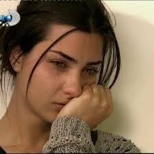 Azzar,<b>Mounir,Bilal</b>...Amistad sin fronteras - Estrellas-4s - Skyrock.com - %3Fc%3Dmog%26w%3D301%26h%3D301%26im%3D%252Fbig.49372839