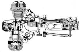 bmw r engine diagram bmw wiring diagrams online
