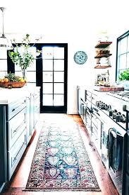 kitchen throw rugs washable kitchen throw rugs large area machine washable machine washable kitchen throw rugs