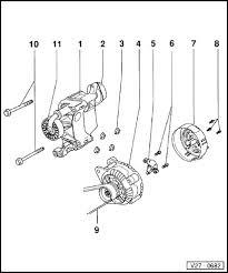 john deere 1445 wiring schematic wirdig john deere alternator wiring diagram further john deere 1445 wiring