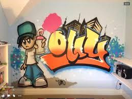 graffiti wall for kids graffiti wall art bedroom home design ideas graffiti urban personalised wall art on graffiti wall art bedroom with graffiti wall for kids graffiti wall art bedroom home design ideas