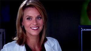 "Hilarie Burton - ""Grey's anatomy"" Images?q=tbn:ANd9GcSvHUCtd2euINfbRSrpJ8VyQdfESMkw7_WxwoNs065Dk-nA1aSptQ"