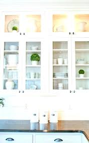 display cabinets with glass doors white cabinet with glass door cabinet glass door gallery doors design display cabinets with glass doors