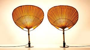 Paper Table Lamp Diy Paper Table Lamp Shade Arabinogalactaninfo