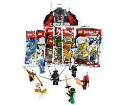 LEGO® Figuren Minifiguren Lord Garmadon NinjaGo TV Movie Minifiguren Kinder  Bunt Spielzeug Spielen kaufen günstig online LEGOLEGO 70661 Ninjago - Ü-Ei  online Shop auf Eierlei.de der umfangreiche Shop Ü-Eier