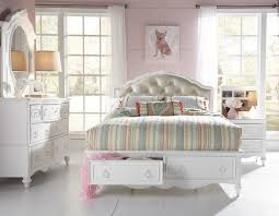 Organization For Small Bedrooms Bedroom Home Decor Lovely Small Bedroom Organization Ideas With