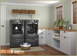 Washer Dryer Cabinet home decor washer dryer cabinet enclosures corner kitchen sink 6742 by uwakikaiketsu.us