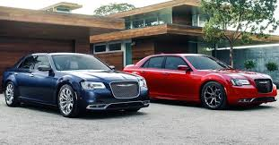 2018 chrysler 300 srt. contemporary 2018 2017 chrysler 300 srt8 review price with 2018 chrysler srt