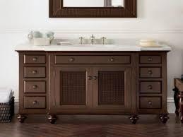 bathroom vanities cincinnati. Photo 3 Of 11 Mesmerizing Bathroom Vanities Cincinnati Cleveland Country Part 96 Oh Area Ohio (beautiful T
