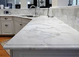 kitchen details the right edge for your countertop within marble