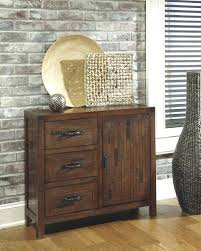 foyer furniture. Entryway Chest Cabinet Captivating Accent Chests With Drawers Foyer Furniture Blue White Living Room Cupboards And Mirror