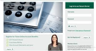0% intro apr or up to 5% cash back! Mygenesiscredit Com Registering Your Genesis Credit Card