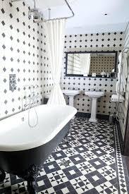 black and white vinyl floor tiles great vinyl flooring black and white floor black and white black and white vinyl floor tiles