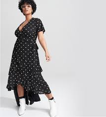 <b>Simply</b> Be: Curve & Plus Size Clothing in Sizes 12-32