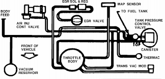 cadillac deville stereo wiring diagram fixya diagram of vacuum hoses for 1989 cadillac deville
