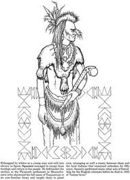 aa2f183b99f85a777c777b55d0849329 coloring for adults adult coloring pages animal coloring pages for adults american indian chief on native american coloring books for adults