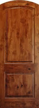 rustic interior doors rustic wood interior doors i65 wood