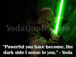 Famous Yoda Quotes Mesmerizing Star Wars Quotes Famous Yoda Quotes Best Yoda Quotes Yoda Quotes