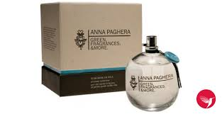 <b>Turchese</b> di Nila <b>Anna Paghera</b> perfume - a fragrance for women ...