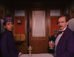 review the grand budapest hotel fellowship of the screen