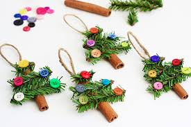 The Promotional Image For Crafts To Make U0026 Sell  BigDIYIdeascom Christmas Crafts To Make And Sell
