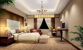 Best Carpeting For Master Bedroom Carpet Vidalondon - Best carpets for bedrooms