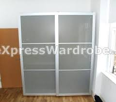 sliding wardrobe doors ikea. Interesting Ikea Ikea Wardrobe Sliding Doors  In Sliding Wardrobe Doors Ikea O