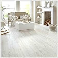 vinyl plank flooring white wash affordable white washed vinyl flooring flex white washed oak vinyl flooring