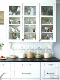 kitchen counter storage kitchen countertop storage shelftop kitchen counter storage kitchen counter storage containers