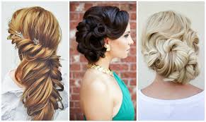 Prom Hair Style Up prom updos prom hair ideas youtube 2502 by wearticles.com