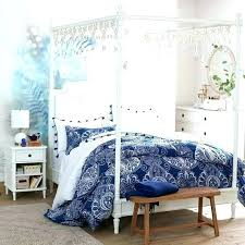 Canopy Bed Sets Canopy Bed Sheets Canopy Bed Sets Canopy Bed Set ...