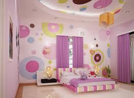 Girl Bedroom Decor Ideas ...