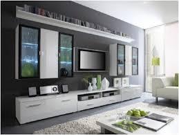 Shelves Living Room Floating Shelf Decorating Ideas Floating Shelves Living Room Ideas