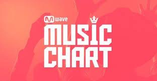 Vote Winner On Mnet Music Chart Winner City Amino
