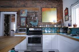 Decorative Glass Jars For Kitchen GloriousDecorativeGlassJarsWithLidsDecoratingIdeasImages 20