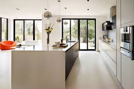 contemporary kitchen ideas. contemporary kitchen design ideas houseandgarden co uk for 15 marvellous house and plans o