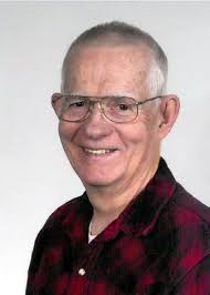 Ross Johnson Obituary - Lincoln, NE